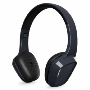 ENERGY SISTEM AURICULAR 1 BLUETOOTH GRAFITO